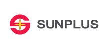 Sunplus Technology, A Leading Home Entertainment Multimedia SoC